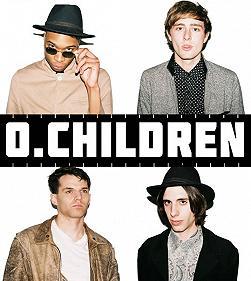 O.Children (UK)
